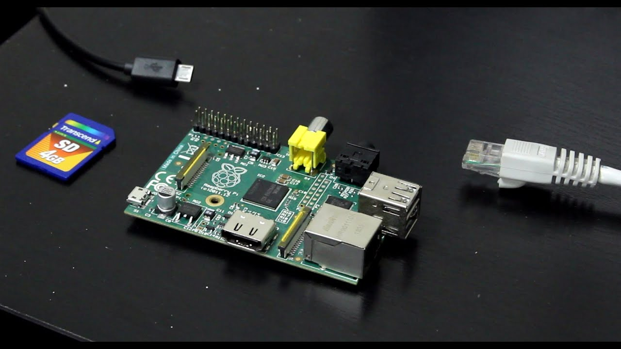 Setup a Raspberry Pi Web Server with Your Own .COM Using Google Domains