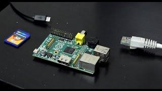 Setup a Raspberry Pi Web Server with Your Own .COM Using Google Domains