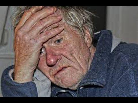 علماء يكشفون ان مرض ألزهايمر ينتقل بالعدوى  - نشر قبل 2 ساعة