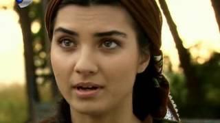 Турецкий сериал  Аси. 4 серия