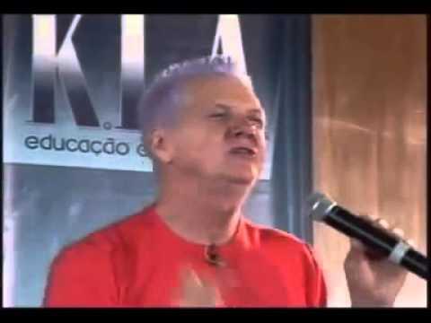PROFESSOR GRETZ GRATIS PALESTRA BAIXAR DO