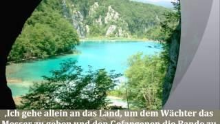 Dieter Hattrup liest Karl May Der Schatz im Silbersee 07d