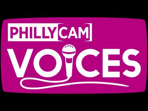 Voices: March 2018 Full Episode