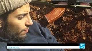 """Paris Attacks: Who is Abu Omar """"the Belgian"""", the mastermind of Friday's terrible attacks?"""