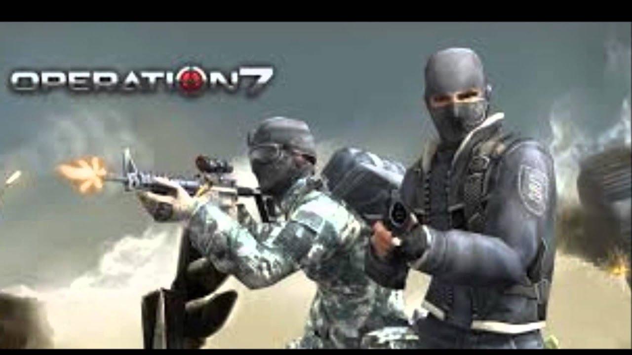 Top mejores juegos de armas para pc 2014  YouTube