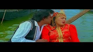 Gambar cover Pandiyanin Rajiyathil HD Song | Pandiyan