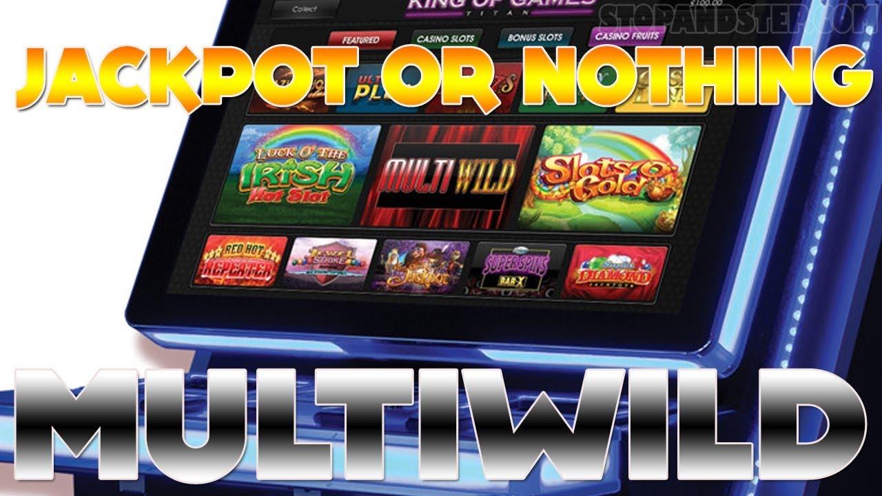 Club World Casino Roulette Auszahlungen 0011223