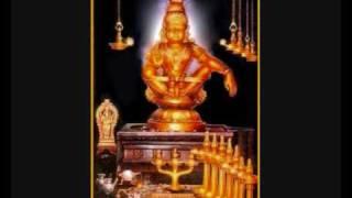 Swami Sangeetham - Ayyappa Devotional
