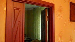 Недорогие потолки в квартире.(, 2015-07-18T13:11:33.000Z)