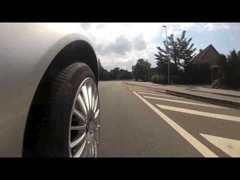 Trafik Alarm - Fartkontrol i Danmark og Europa – Apps i Google Play