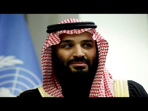 CIA تخالف الحكومة الأمريكية الرأي.. وتعتقد أن بن سلمان أمر بقتل خاشقجي…  - نشر قبل 3 ساعة