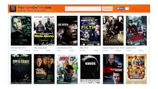 Watch movies free online on Xbox with Internet Explorer