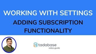 How to monetize your app with subscription functionality