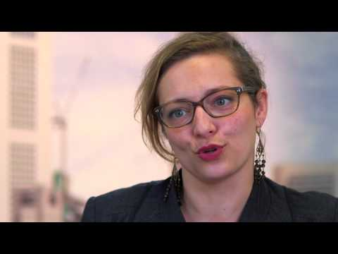 Benedicte Godet - Global Marketing & Communications Director, BI-SAM