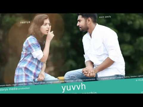 Tu Hi Rang Rangeeli - yuvvh malayalam movie song