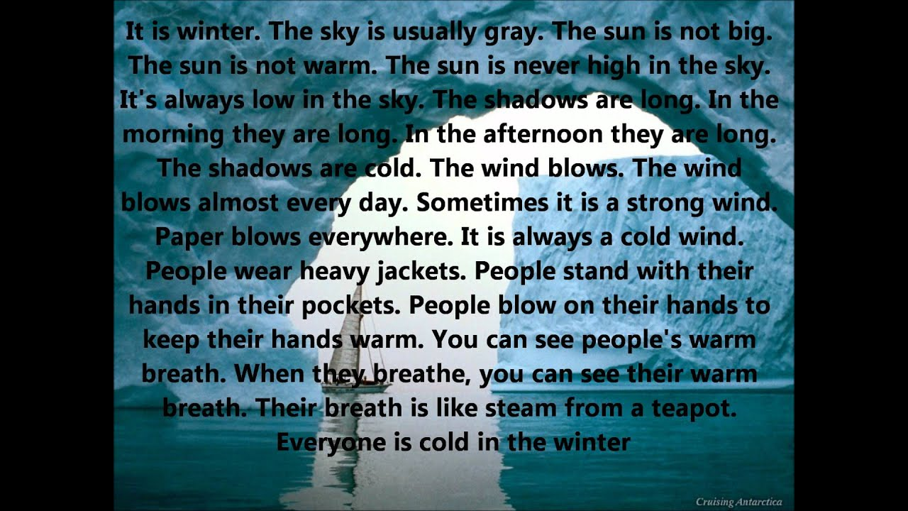 cold-winter-people