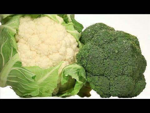 Vidéo Laurence Wajntreter | Campagnes Fruits & Légumes AUTOMNE 2
