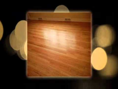 Discount Hardwood Floors Los Angeles (323) 801-8083