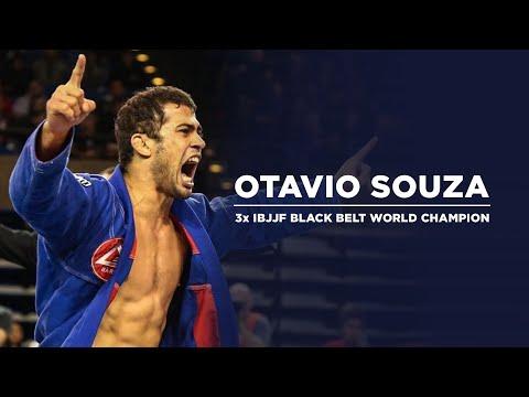 Otavio Sousa | JTSstrength.com