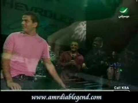 amrdiab playing piano chevrolet 2004 ana ayesh