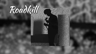 Roadkill - The 1975 [แปลไทย][Thaisub]