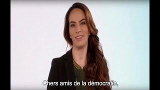 IPU President Gabriela Cuevas Barron's message for the 130th anniversary thumbnail