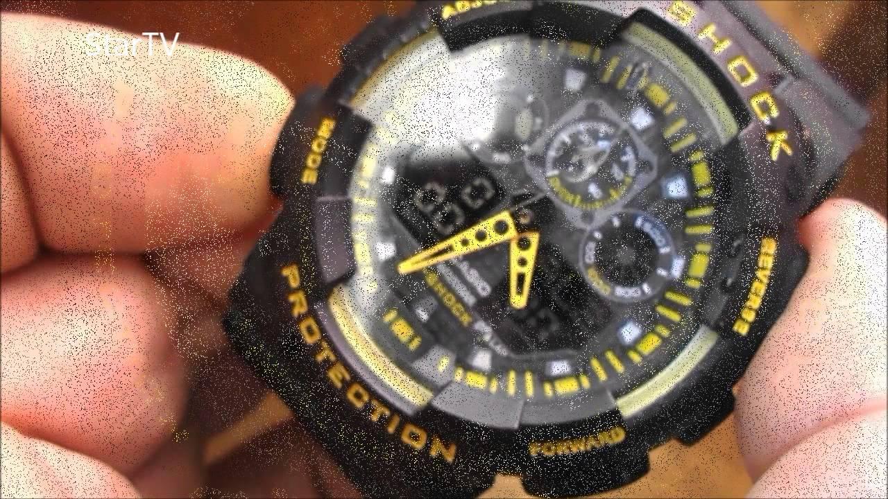 одновременно пробуете часы g shock protection casio wr20bar инструкция этой парфюмерной