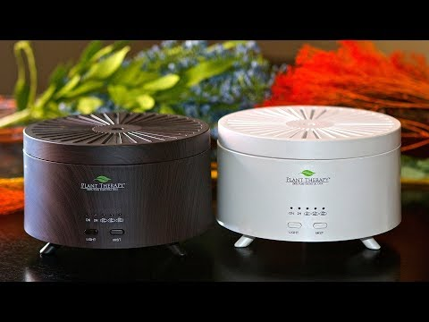 aromafuse-essential-oil-diffuser-|-plant-therapy