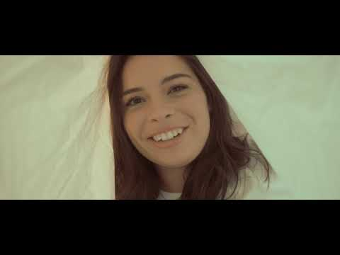 Liv Dawson - Bedroom Documentary Mp3