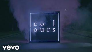 Colours - Monster