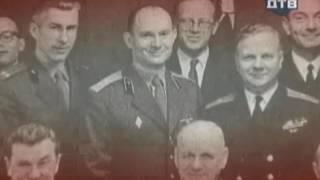 По кличке Бриллиант Шпионы и предатели ФИЛЬМ 20