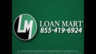 Title Loans Tuba City Arizona | 855-419-6924