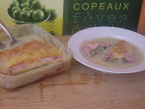 comment-faire-la-vraie-recette-des-endives-au-jambon-?