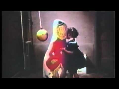 the bobo doll experiment and learning Experiment, to study patterns of behaviour, by social learning theory, and that similar behaviours were learned by individuals shaping their own behaviour after the actions of models bandura's results from the bobo doll experiment changed the course of modern psychology,.