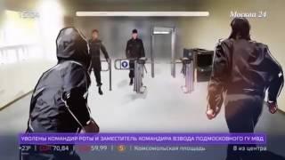"""Судебное заседание по делу """"банды GTA"""""""