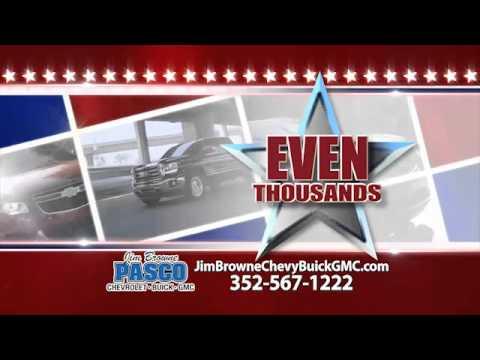 Jim Browne Pasco LaborDay Ad
