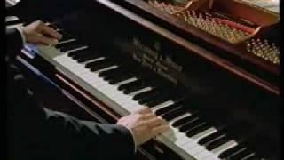 Ferruccio Busoni: Sonatina seconda (1912) for Piano für Klavier