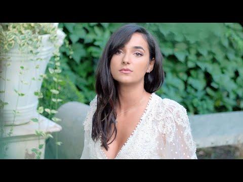 Monoir & Eneli - 3 to 1 (Official Video)