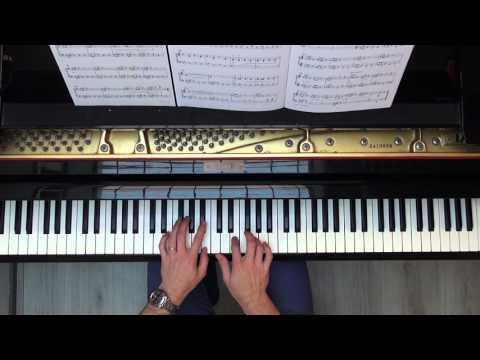 Hal Leonard Piano Solos Book 5 De Pepermunttoccata