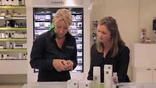 Rituals Skin Care Thumbnail