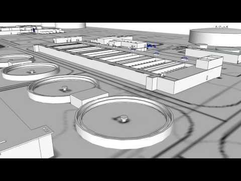 CDM Smith Basis of Design Video