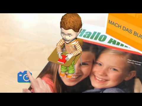 Halo by Ane Brun feat. Linnea Olsson (If I Stay MV)