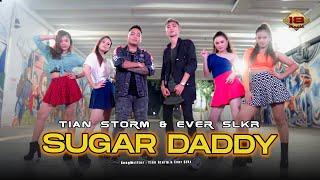 Download SUGAR DADDY - Tian Storm x Ever Slkr