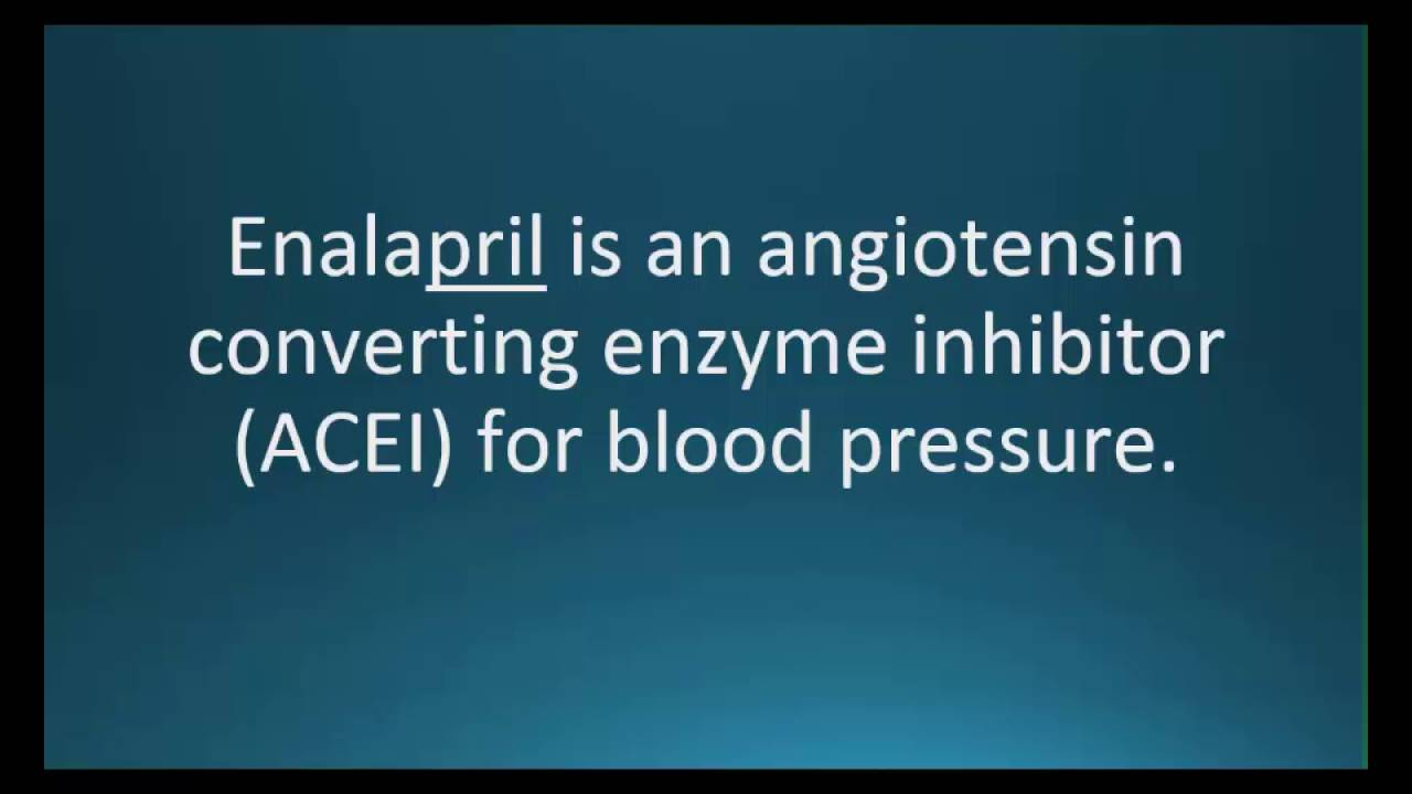 betnesol use in pregnancy side effects