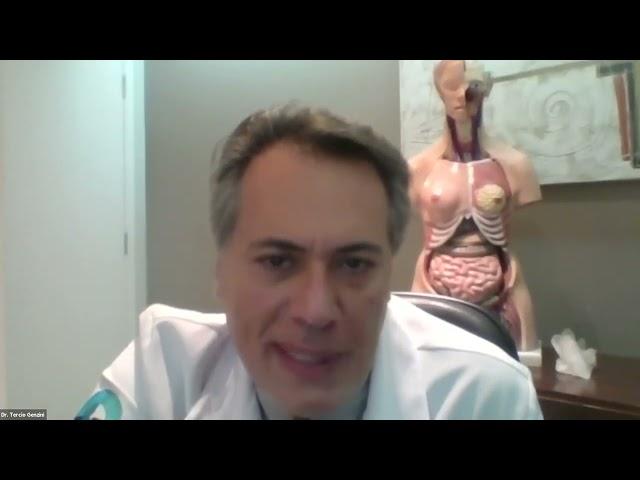 Saúde em Debate | T02 | EP31-