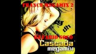 Cascada Megamix (Trance Mix 2) - DJ Fabio Socó