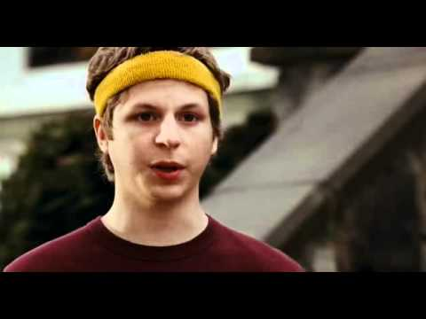 Juno Quotes Paulie Bleeker