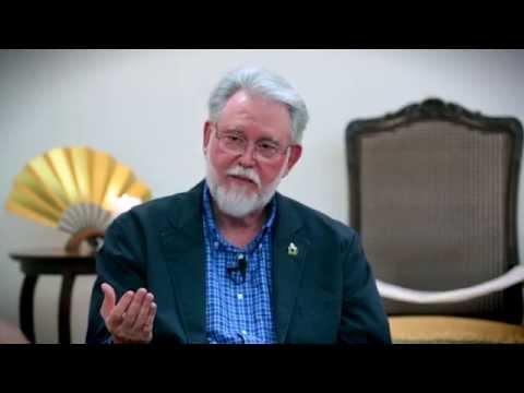 Discipline, Spontaneity, & Creativity