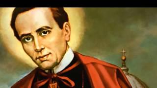Thánh Gioan Neumann - một vị thánh linh thiêng và nổi tiếng của Hoa Kỳ