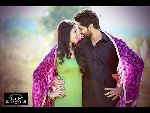 Nasha DauLat Ka |new song |WhatsApp video |